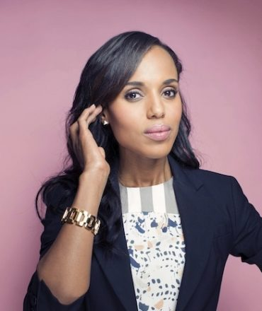 """The Influence """"A La Olivia Pope"""" Style Has On Gender's Identity And Heterosexual Marriage #Scandalous"""