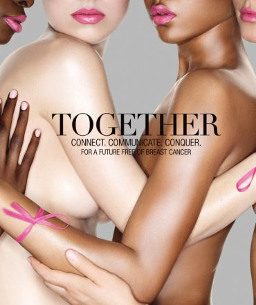 Breast Cancer & Women Physical Confidence