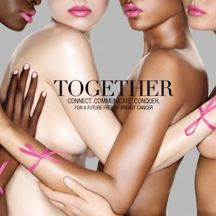The Influence Breast Cancer Has On Women Physical Confidence