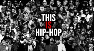 History Of Hip Hop Music