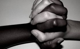 Jungle Fever: A Study on Interracial Dating In An Immigration Era