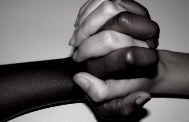 Jungle Fever: A Study on Interracial Dating