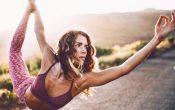 La méditation est-elle une simple façon de déstresser ?