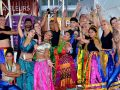 Let's dance Bollywood in Montreal !