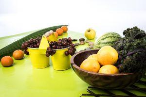 <span lang='fr' />Mangez les fruits &#8211; C&#8217;est cool ! <span class='bb-lang'>[fr]</span></span>