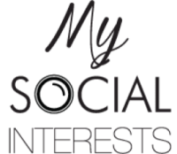 My Social Interests