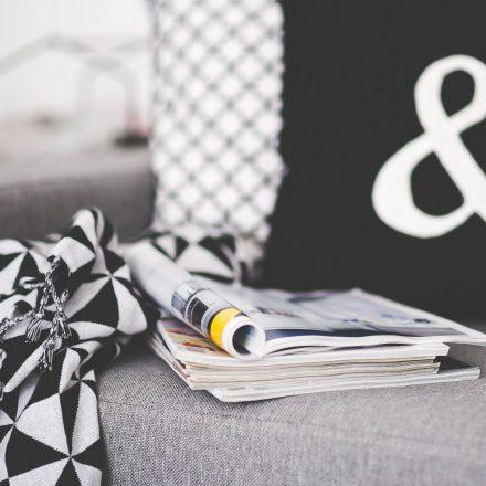 VICE : Du contenu branché destiné aux jeunes adultes