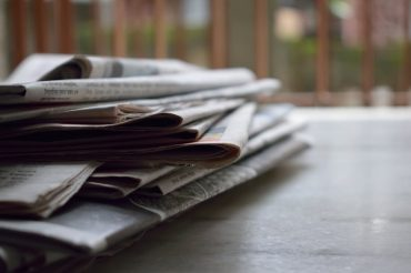 Virage numérique des médias : se renouveler ou disparaître