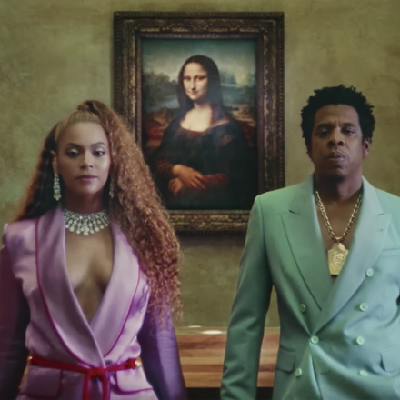 """Biggest Revelations of Beyonce & Jay-Z new song lyrics """"Everything Is Love"""""""