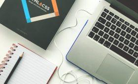 Des outils pour scanner des malwares pour les utilisateurs de WordPress